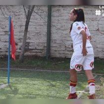 """Nuevo caso de abuso sexual en el fútbol femenino: jugadora de la U. Española denunció que exkinesiólogo del Palestino la tocó en sus """"partes íntimas"""""""