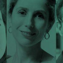 """OLA Lab: conversatorio """"Modelos híbridos de gestión en industrias creativas"""" vía online"""