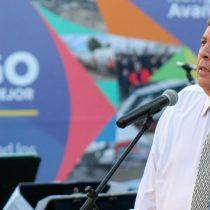 """Tribunal Electoral de O'Higgins remueve de su cargo al alcalde de Rengo por """"notable abandono de deberes"""""""