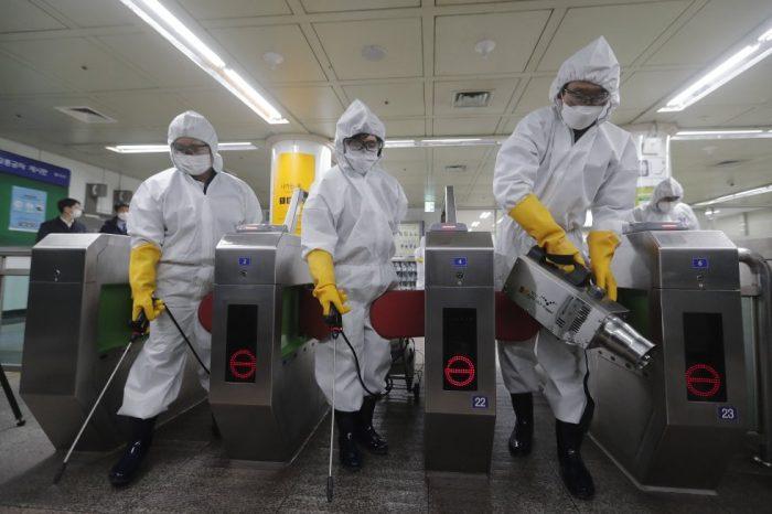 Política, política pública y ciencia en tiempos de pandemia