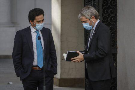 Polémico retiro de fondos de las AFP: La Moneda pone en tela de juicio plan económico de US $12 mil millones y acuerdo constitucional ante posible aprobación de proyecto