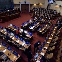 Retiro de fondos: Cámara de Diputados culminó discusión y revisa ahora el veto presidencial a la ley de servicios básicos