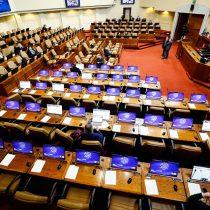 """Bancada PS ratifica que votará a favor del retiro de fondos de las AFP: """"Es mejor que endeudarse como pretende el Gobierno"""""""