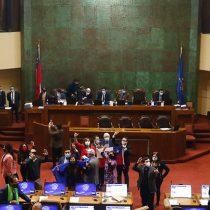 Contundente mayoría: Cámara de Diputados despacha a ley retiro de fondos de AFP  por 116 votos a favor