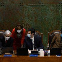 Diputados a favor del retiro de los fondos de las AFP se cuadran en un coro único: