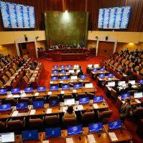 Retiro de fondos: siga en vivo la primera parte de la discusión en particular en la Sala de la Cámara de Diputados
