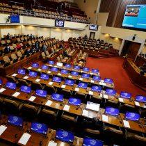 Siga en vivo: Cámara de Diputados despacha este jueves el retiro de pensiones