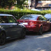 Covid-19 cambió patrón de búsqueda de autos en Chile