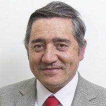Agrupación de Universidades Regionales apoya candidatura de Armando Cartes Montory a Premio Nacional de Historia