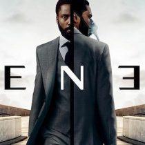 """""""Tenet"""", el gran estreno de Hollywood del 2020, aplazado indefinidamente por rebrote de COVID-19 en EE.UU."""