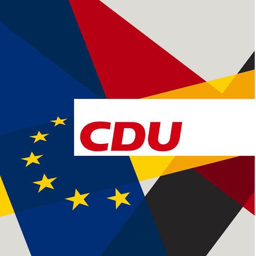 75 años CDU: la creación de un partido popular