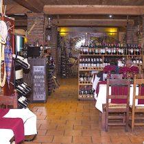 La Araucanía comenzó el proceso de reapertura de sus restaurantes tras pasar a la etapa 4