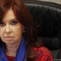 Argentina: hallan muerto a exsecretario de Cristina Fernández