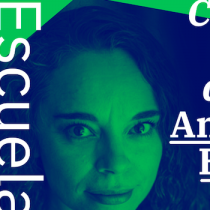 Postulaciones  abiertas para Curso de Crítica de Cine con Antonella Estévez vía online