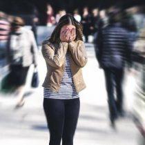 ¿Qué es la agorafobia y por qué ponerle atención en el contexto de confinamiento?
