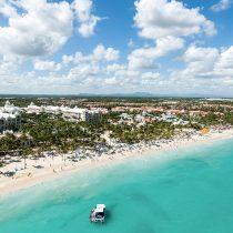 República Dominicana estrena plataforma para visitar el país de manera virtual