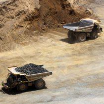 Codelco suspende construcción de proyecto Nuevo Nivel Mina de División El Teniente
