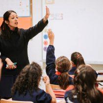 La importancia de las creencias de los docentes en la formación en ciudadanía