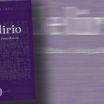 """Reseña de """"El delirio"""", de Alberto Cecereu: Un país en el psiquiátrico"""