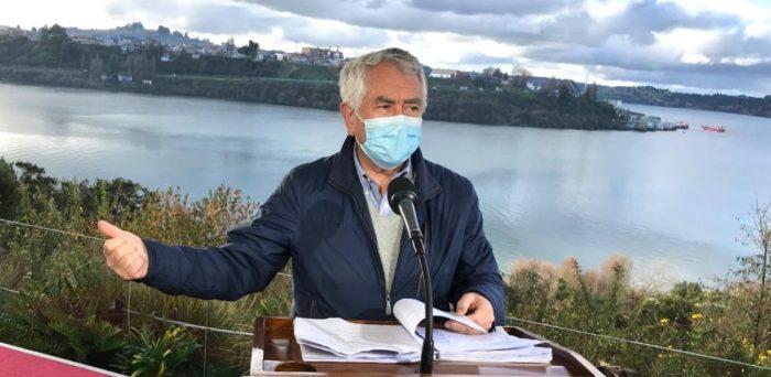 Ante los cuestionamientos por el manejo de cifras: Gobierno ratifica que informe de Salud seguirá siendo diario