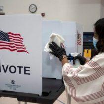 Elecciones en EE.UU.: ¿puede Trump realmente posponer las presidenciales? (y por qué hacerlo podría convertir en realidad su pesadilla)