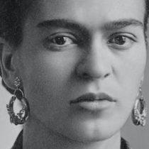 Desmontando el mito de Frida Khalo