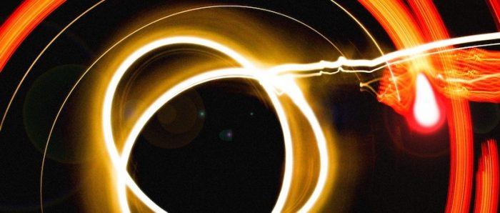 Centro Europeo de Física de Partículas anuncia el descubrimiento de una rara partícula con cuatro quarks