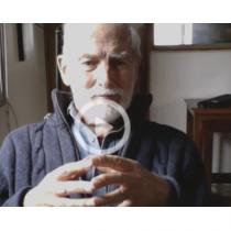 Héctor Noguera sobre el teatro en las plataformas digitales: