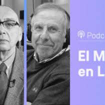 El Mostrador en La Clave: las consecuencias de las lluvias en contexto de pandemia, la tensión entre el Ejecutivo y alcaldes por veto a ley de servicios básicos, y las críticas al plan clase media