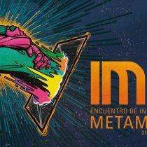 IMESUR 2020: el evento más importante de música y economías creativas de Chile anuncia versión online y gratuita