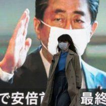 Coronavirus en Japón: Qué hay detrás de la