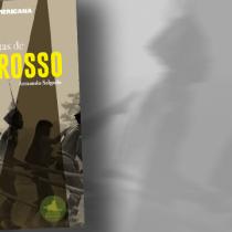 """Crítica a libro """"Tierras Altas de Mato Grosso"""" de Armando Salgado: en nosotros todo se incendia"""