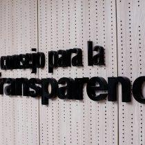 Corte de Apelaciones ratificó decisiones del CPLT que ordenan entregar información sobre comisiones efectivamente pagadas a las AFP