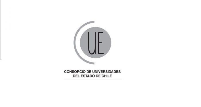 Comunicado del Consorcio de Universidades Estatales de Chile sobre el uso del Fondo Solidario de Crédito Universitario