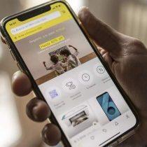 Por boom de ventas online: Mercado Libre quiere