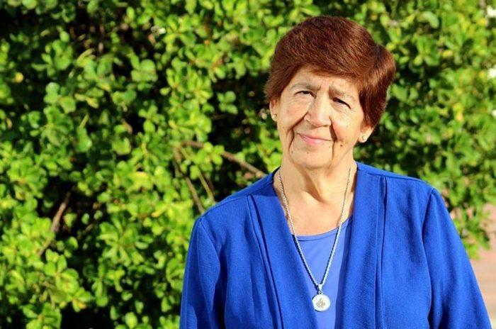 Concejala UDI se convierte en la nueva alcaldesa de Tiltil tras fallecimiento del anterior jefe comunal