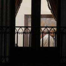 Derrota feroz: los coletazos políticos de la noche más oscura del Presidente Piñera y su comité político