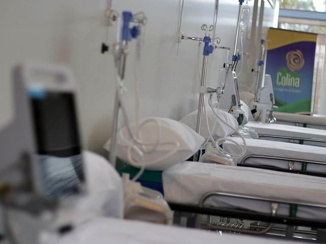 Autoridades anuncian Residencias Sanitarias para personas con discapacidad