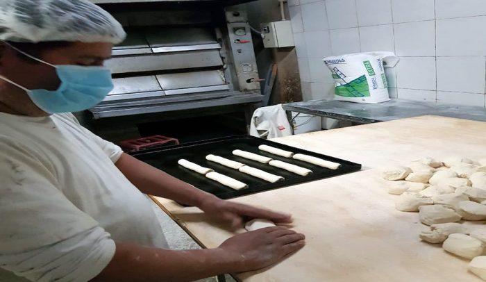 Cervecería producirá pan con la cebada de sus cervezas