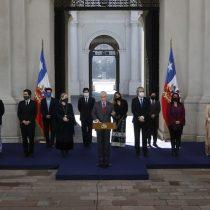 """La última carta de La Moneda: Presidente Piñera pone sobre la mesa bonos, préstamo estatal y subsidios para la clase media y """"cirugía mayor"""" a las AFP"""