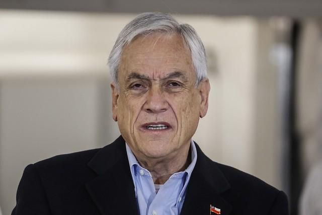 Cámara de Diputadas y Diputados vota el proyecto del retiro del 10% de las AFP — Tras masivo cacerolazo