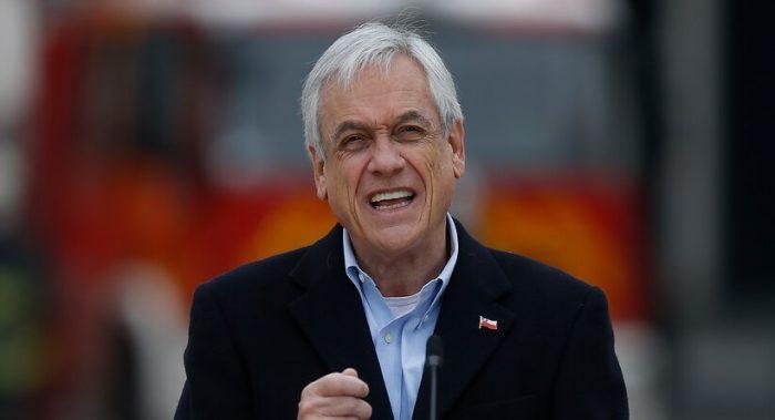 Retiro de fondos entra a semana clave: se puede pedir desde este jueves y Piñera asegura que se están tomando medidas para que sea
