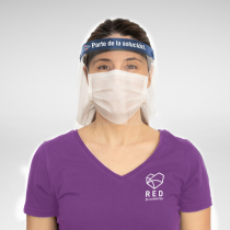 Crean diversas soluciones para evitar contagiarse del coronavirus
