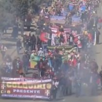 Protestas en Bolivia por postergación de elecciones: crece temor a explosión del coronavirus