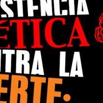 Recital reunirá poetas chilenas vía online