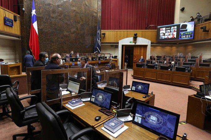 Ley Nacional del Cáncer: en Comisión Mixta se resolverá artículo relativo al fuero laboral de las personas que tienen o han sufrido la enfermedad