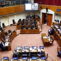 Tensión política al máximo en el oficialismo: jornada clave en el Senado que vota hoy retiro de fondos de AFP