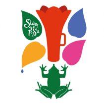 Convocan a artistas a participar en concurso Slam de Poesía medioambiental