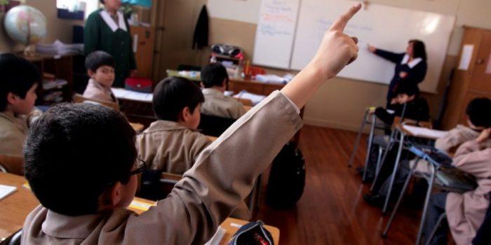 Recursos para la educación y los desafíos que deja la pandemia