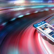 Definen nuevos estándares de calidad para el servicio de acceso a internet